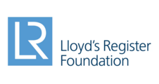 Lloyds Register Foundation logo